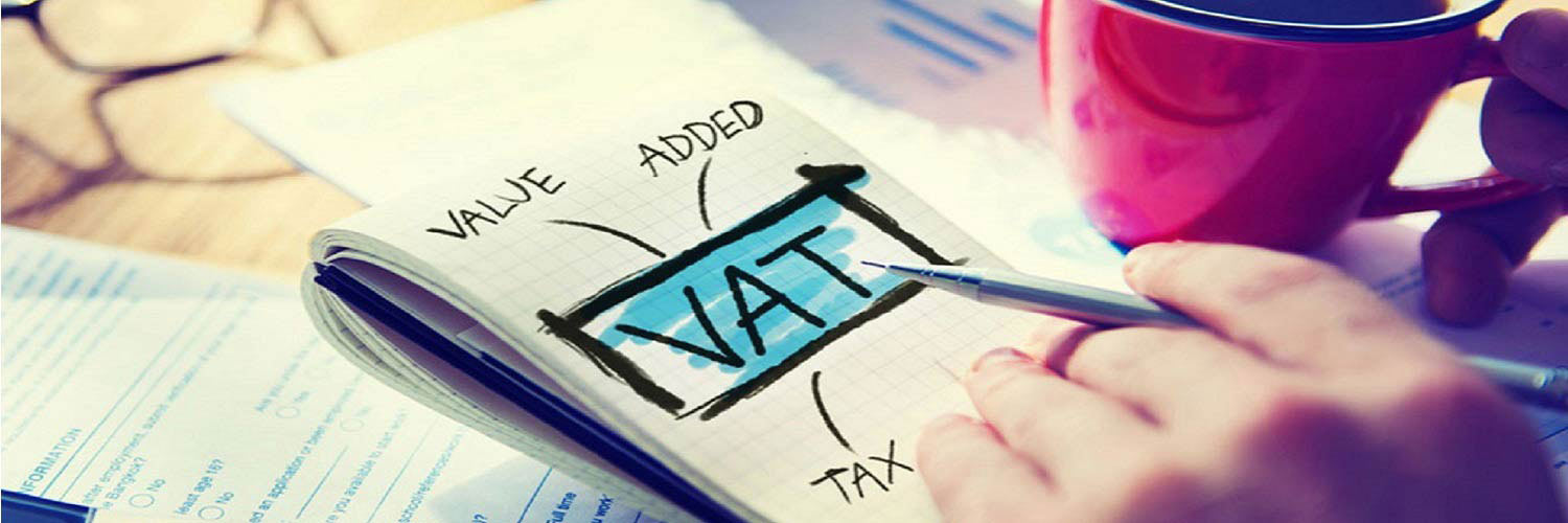 var erp software, accounting software, dubai, uae, payroll software solutions