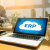 Importance of ERP Software For Trading Industry